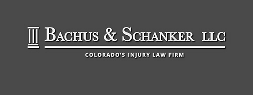 colorado-springs_co_personal-injury-attorneys_10